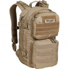 Satchel Tactical Baselard