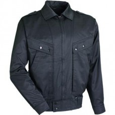 Flight jackets Ohrannik M4