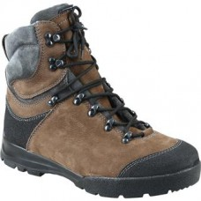 Shoes Rosomaha m. 24055 primaloft
