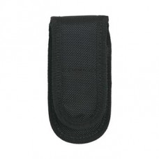 Cover Universal (small) (nylon)