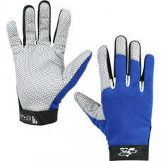 Gloves Grip