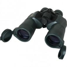 Binoculars BP 7 * 50WA Yukon