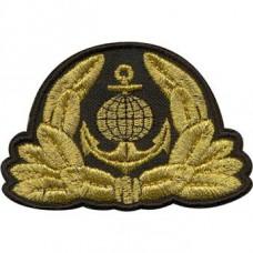 Marine fleet