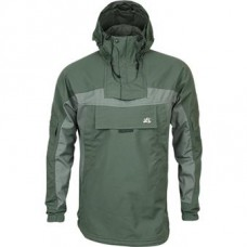 Anorak jacket Forester