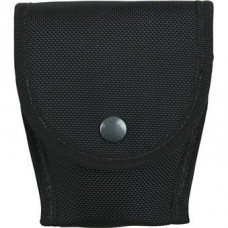 Case for handcuffs Trapecija (nylon)