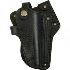 Holster PM Suite (Tiger)