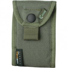 Pouch universal small