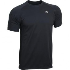 T-shirt Quick Dry mod.2