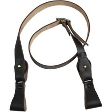 Shoulder Strap (portupeyny)