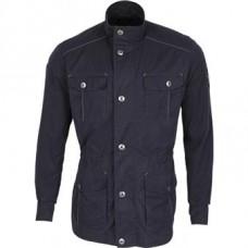 Man jacket RAVEN