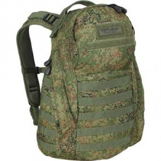 Tactical Backpack Seed M1