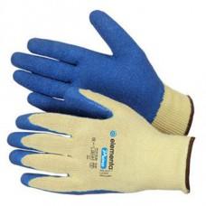 Protective gloves Kevlar LK-301
