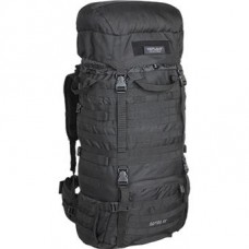 Backpack Raptor 80