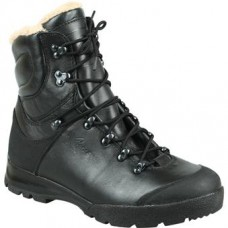 Shoes Rosomaha mod. 24044 insulated.
