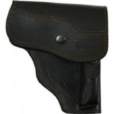 Universal Holster PM (Tiger)