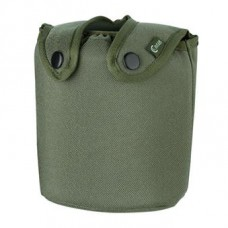 Pouch for jars US (thermos)