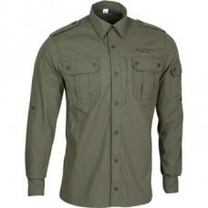 Shirt Division