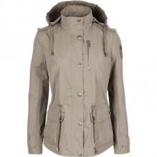 Female jacket Tauranga