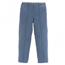 Trousers Warm MOE mod.4