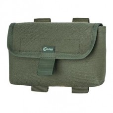 Pouch for power supply p / s P-255-PP