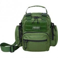 A bag Tactica