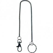 Chain snake souvenir