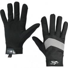 Gloves Hold