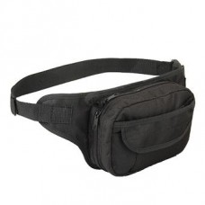 Bag Belt PM Specnaz