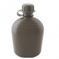 Flask US