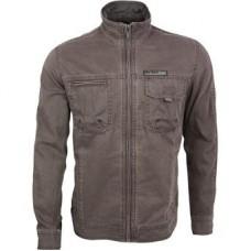 Jacket Andorra Vintage