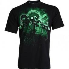 Souvenir T-shirt Taktika (DCH)