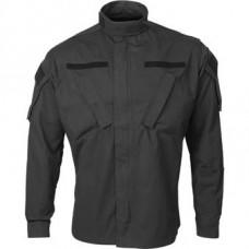 Jacket ACU-M