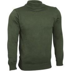 Sweater p / w