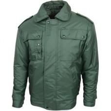 Jacket Del'ta