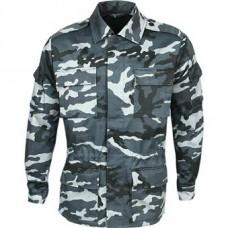 Summer suit M21
