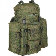 Backpack PK1