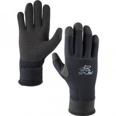 Neoprene gloves Walrus