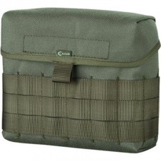 Pouch for B7x30, PGO-7