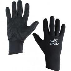 Neoprene gloves Wave