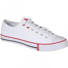 Sneakers PW-H001 white