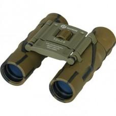 Binoculars Norin 10 * 25