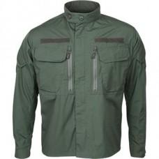 Jacket TSU-2