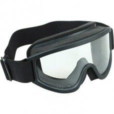 Goggles with replaceable filters Hawk Track
