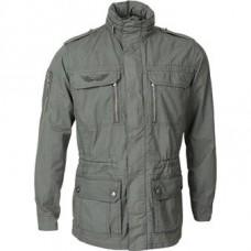 Jacket Condor Vintage
