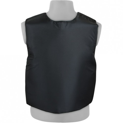 Vest Kazak 7 C S 02 M 1267 Bulletproof Vests By Splav