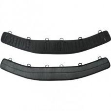 Universal belt system Nemezida-5