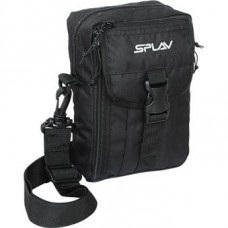 A bag Urbankit