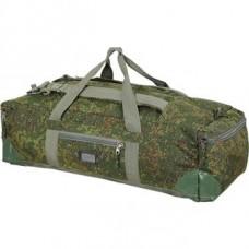A bag Commando