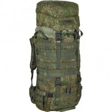 Backpack Raptor 60