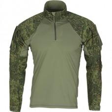 Combat Shirt Combat Shirt